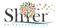 Shier Private Practice Logo