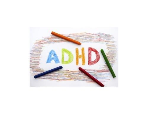 Grand Rounds ADHD Treatment
