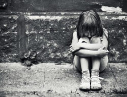 Childhood Trauma and Depression