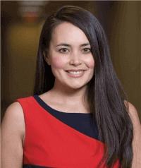 Scottsdale Psychiatrist Dr. Anna Shier D.O.