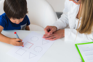 Psychological Testing For Your Child >> Neuropsychological Testing Scottsdale Shier Private Practice